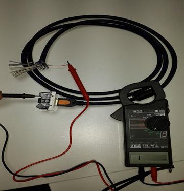 Pratik HDMI ve VGA Prizi Bağlantısı